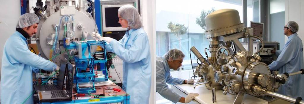 ESA-VSC Partnership renewal