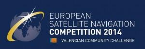 Galileo Masters ESNC 2014 Valencia