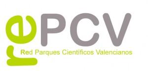 Red Parques Científicos Valencianos